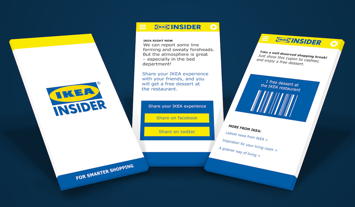 IKEAInsider-mockup